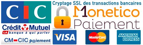 cic-monetico-paiement-logo.png