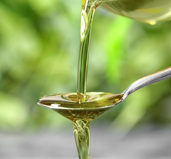 huile-chanvre-vegetool.jpg